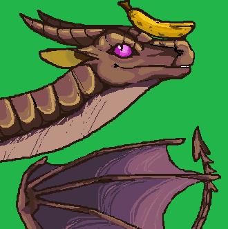 bananapaint.png